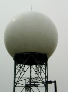 1-image-of-radar