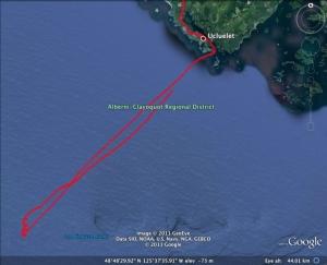 WR_pelagic_trip_track_20110918