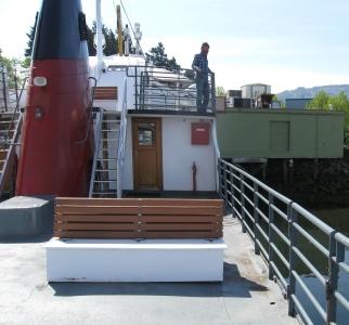 pelagic_deck