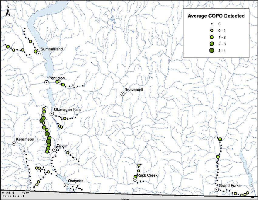 southern-okanagan-map